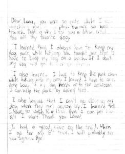 Lana letter 1 001